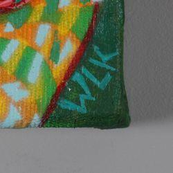 detail (signature)
