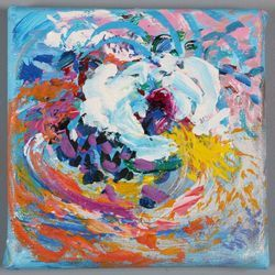 artwork full view